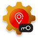 AutoLocation Unlock Key - Androidアプリ