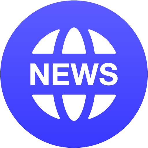 JioXpressNews - Breaking News