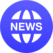 App JioXpressNews - Live India News APK for Windows Phone
