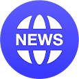 JioXpressNews - Live India News icon