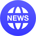 JioXpressNews - Breaking News icon