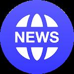 JioXpressNews v1.1.4