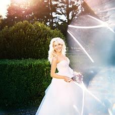 Wedding photographer Nazar Roschuk (nazarroshchuk). Photo of 12.07.2017