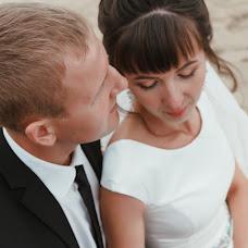 Wedding photographer Mariya Kornilova (MkorFoto). Photo of 29.09.2017