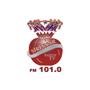 Şirinnar Radyo
