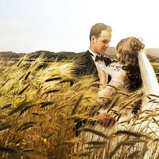 Wedding photographer Ömür TEMEL (temel). Photo of 22.05.2014