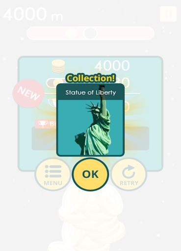Coin Tower King  screenshots 3