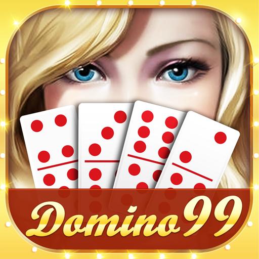 Domino QiuQiu-Domino99:online Free