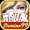 Domino QiuQiu file APK for Gaming PC/PS3/PS4 Smart TV