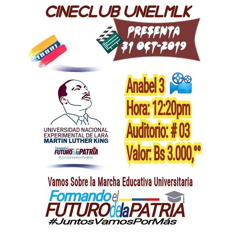C:UsersGisela LeonPicturesRapido y Anabel en UMLK.jpg