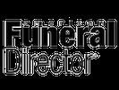 American Funeral Director Logo