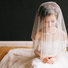 Wedding photographer Margarita Mamedova (mamedova). Photo of 10.07.2017