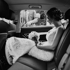 Wedding photographer Bojan Sokolović (sokolovi). Photo of 05.11.2018