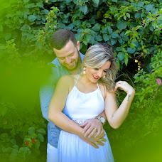 Wedding photographer Elton Soares (eltonsoares). Photo of 24.10.2016