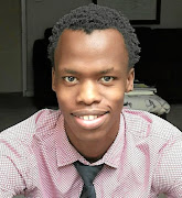 Murdered Matwetwe actor Sibusiso Khwinana.