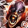com.reliancegames.zombiedeathmatch