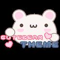 Teddy Theme icon