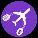 TripMate - A Trip Expense Manager icon