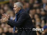 Een gelekt scoutingsrapport over Barcelona voor Mourinho doet veel stof opwaaien