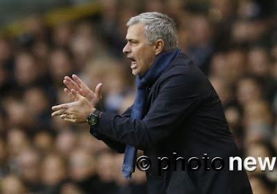 Erg verrassende wending: 'Op deze ene voorwaarde wordt Mourinho coach van ... Real Madrid!'