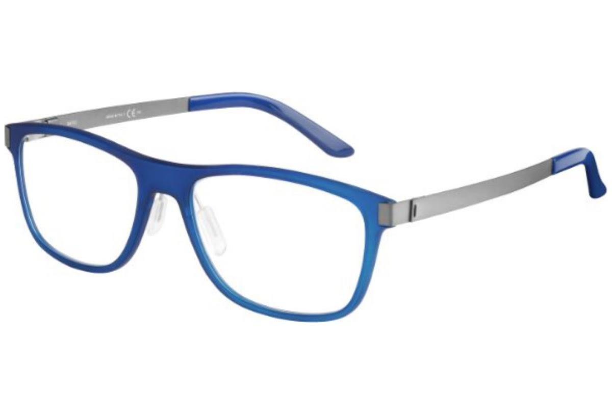 Comprar Monturas Safilo SA 1024/N C53 HUE | opti.fashion