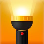 App Power Light - Flashlight with LED Reminder Light APK for Windows Phone