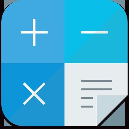 生产应用のCalcNote - 式を書いて計算するシンプルな電卓 LOGO-記事Game