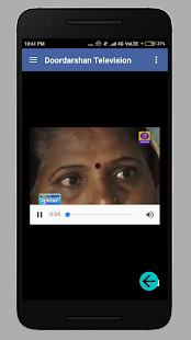 [Download DD Girnar/Gujarati Live(ગિરનાર) for PC] Screenshot 9
