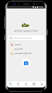 Wine-Searcher