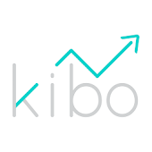Kibo Health Coaching