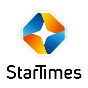 Download StarTimes 3 14 1 Apk (7 94Mb), For Android - APK4Now