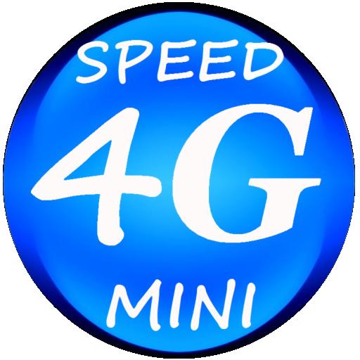 Speed Browser Mini - Useful & Light