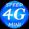 Speed Browser Mini icon