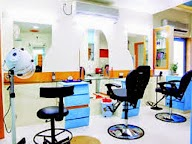 Royal Beauty Parlour & Training Centre photo 1