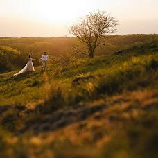 Nhiếp ảnh gia ảnh cưới Nikolay Schepnyy (Schepniy). Ảnh của 10.12.2018