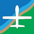 UAV operator APK