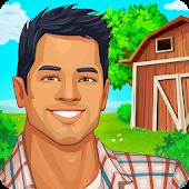 Big Farm: Mobile Harvest – Free Farming Game APK download