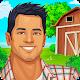 Big Farm: Mobile Harvest – Free Farming Game Android apk