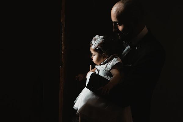 Padre e Figlia di clashy