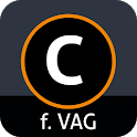Carly for VAG icon