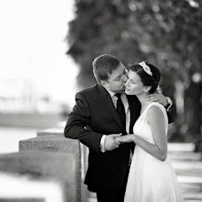 Wedding photographer Elena Drozdova (Luckyhelen). Photo of 21.03.2013
