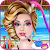 Beauty makeup spa salon file APK Free for PC, smart TV Download