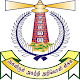 Download K.C. Sankaralinga Nadar Higher Secondary School For PC Windows and Mac