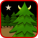 GROW ORNAMENT icon