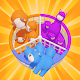 Animal Pick Up! Download for PC Windows 10/8/7