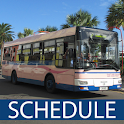 Bermuda Bus Schedule icon