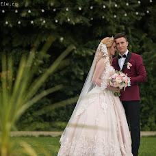 Wedding photographer Doru Ochea (ocheafotografie). Photo of 24.09.2018