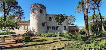maison à Furiani (2B)