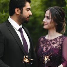 Wedding photographer Alina Kızılkaya (vlasik). Photo of 20.06.2018