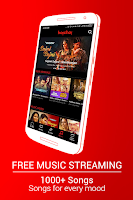 hoichoi - Bengali Movies | Web Series | Music - Free Android app